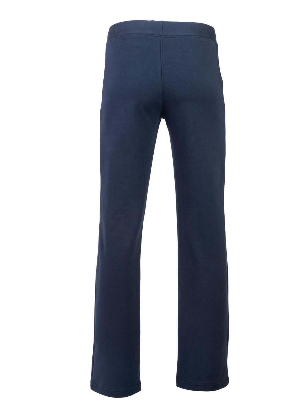 ženske pantalone teget