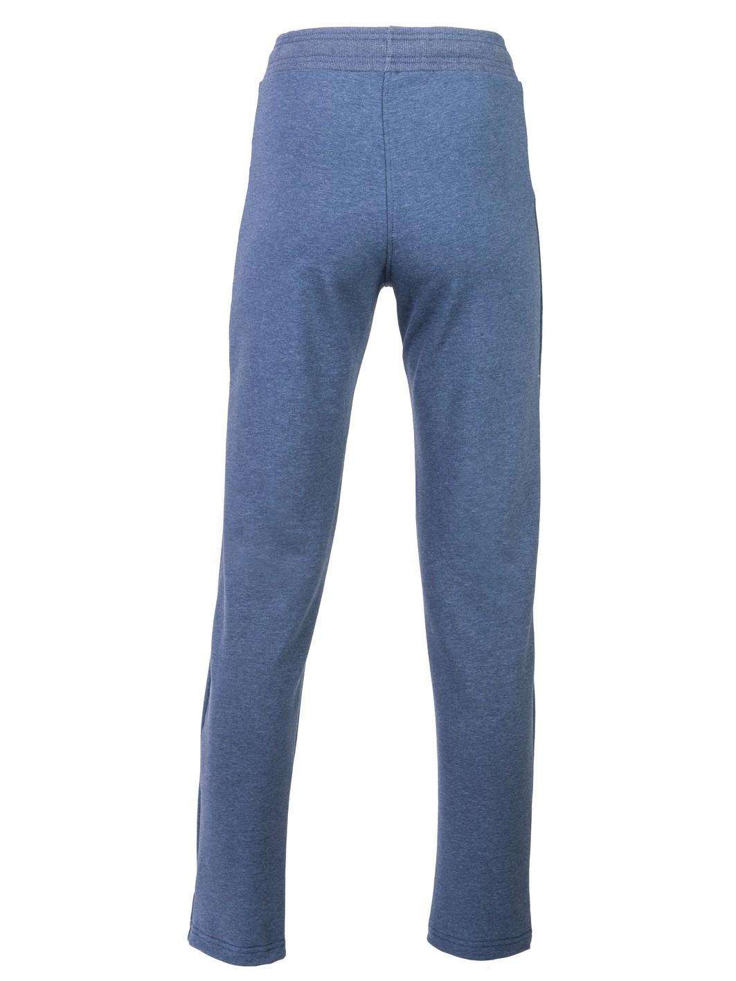 ženske pantalone melirane