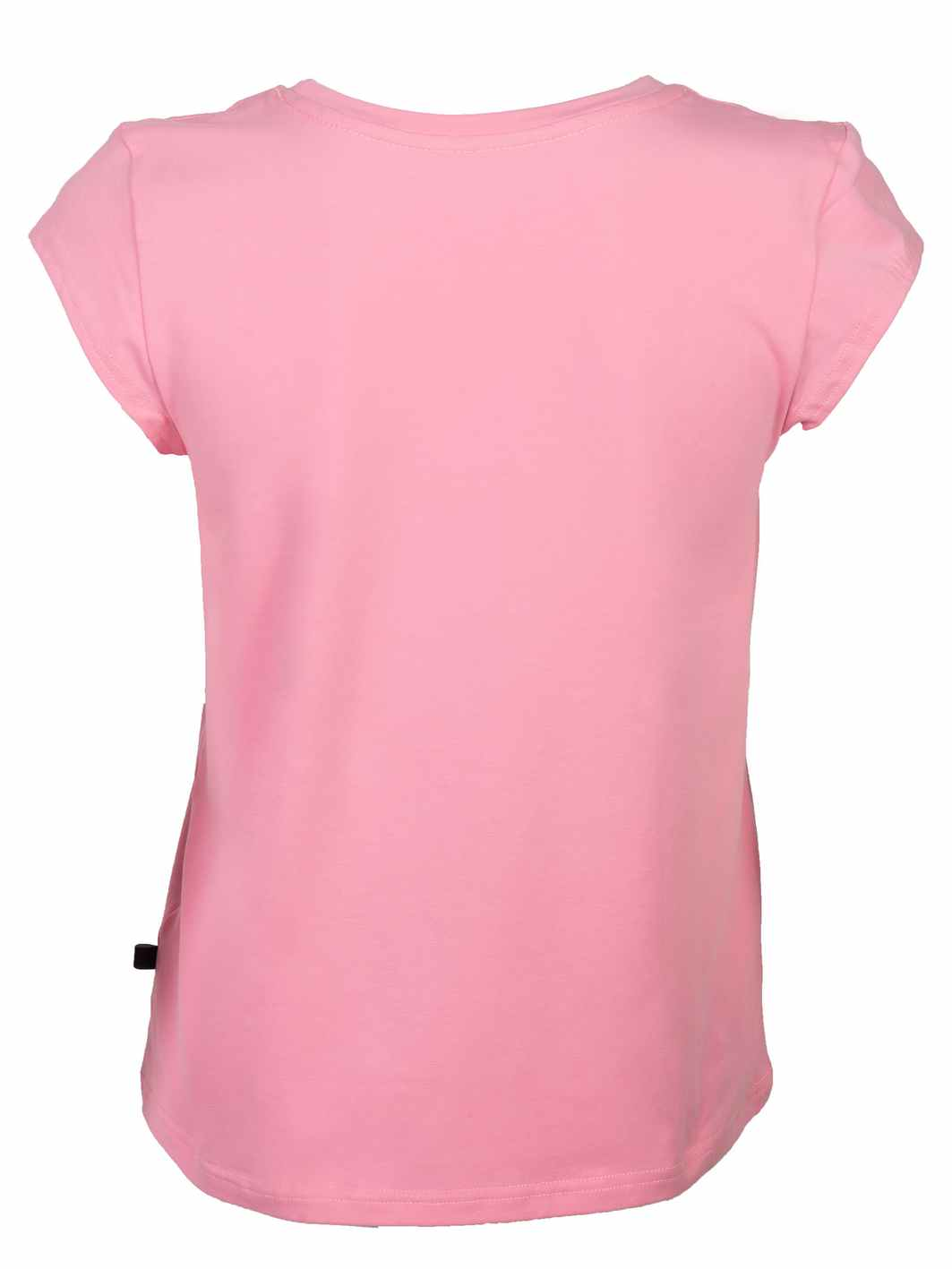 ženska majica roza