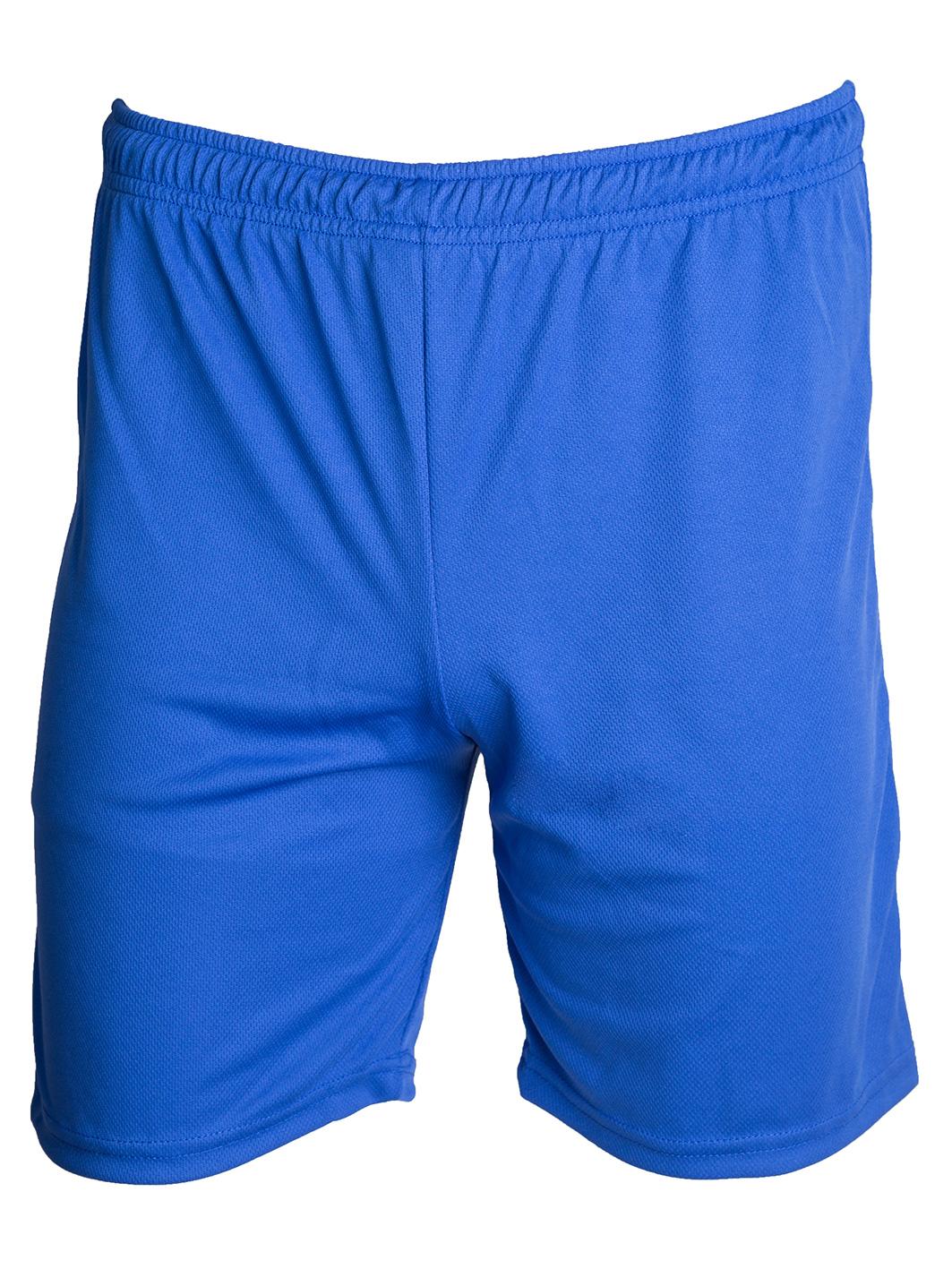 muški šorc plavi